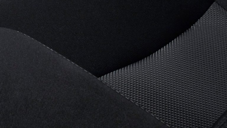 Cloth trim