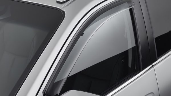 WEATHERSHIELDS (SLIMLINE) Recommended Fitted Price: $201.00