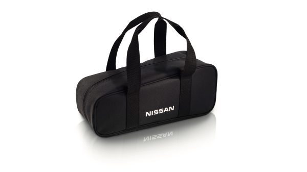 TOW CARRY BAG Recommended Fitted Price: $42.00